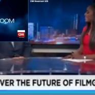Watch Sandro's latest CNN appearance here